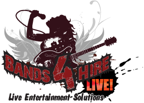 Bands For Hire Live | Music Bands | Wedding Bands | Cover Musicians  |  Wedding Musicians |  Entertainment  in your city