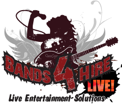 Parkersburg Marietta Bands for Hire – Bands! Find Gigs Today!