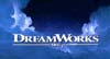 bands-for-hire-dreamworks-logo