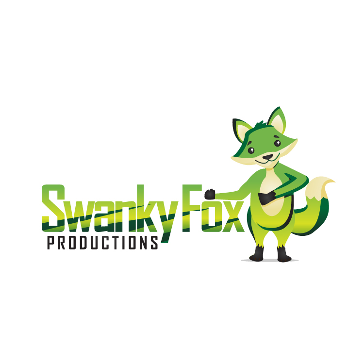 SwankyFoxProductions (DJ Group)