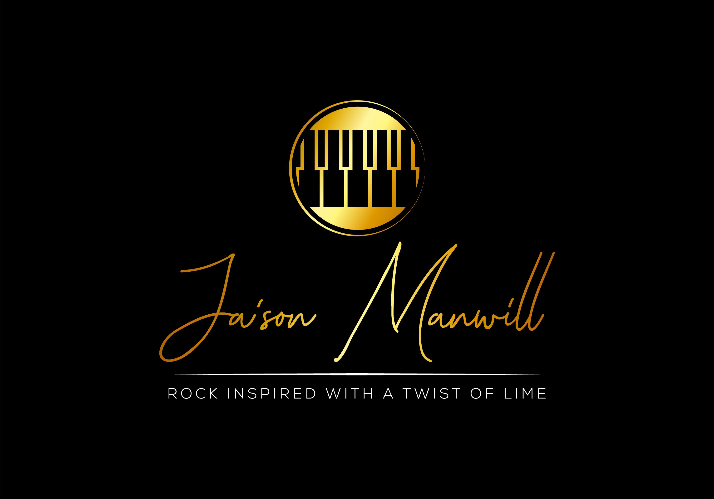 Ja'son Manwill